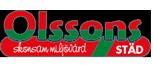 https://kristinehamnsgk.se/wp-content/uploads/2018/06/Logo-OlssonsSlogan-1.png