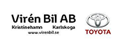 https://kristinehamnsgk.se/wp-content/uploads/2018/06/Viren-logotype2012.png