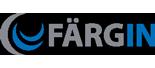 https://kristinehamnsgk.se/wp-content/uploads/2018/06/fargin_logo-1.png