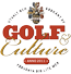 https://kristinehamnsgk.se/wp-content/uploads/2018/06/golf_culture.png