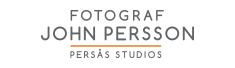 https://kristinehamnsgk.se/wp-content/uploads/2018/06/john-person-logo.png