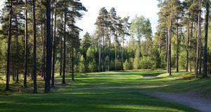 Kristinehamns Golfklubb