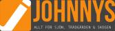 https://kristinehamnsgk.se/wp-content/uploads/2021/03/logo_johnnys_2-e1615887145573.png