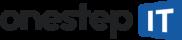 https://kristinehamnsgk.se/wp-content/uploads/2021/04/onestep-it-logotyp-300x66-e1619773098248.png